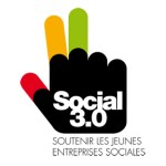 3.0 social partners 1001 pact