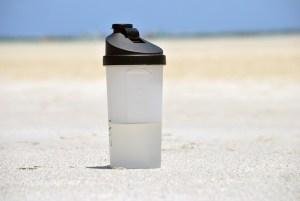 botella-desierto