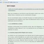 green channel investissement crowdfunding ecologique 03 fiscalité