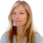 green channel investissement crowdfunding ecologique 06 Audrey BENAY