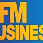 BFM-business-TV-crowdfunding-Hexagon-e