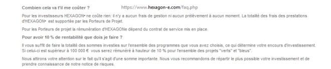 Hexagon-e-Investissement-crowdfunding-crowdlending-crowdbuilding-test-Avis-couts