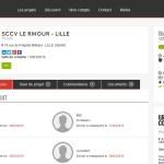 Hexagon-e-Investissement-crowdfunding-crowdlending-crowdbuilding-test-Avis-Projet-Vert 02