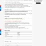 Hexagon-e-Investissement-crowdfunding-crowdlending-crowdbuilding-test-Avis-Projet-Vert