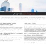 Hexagon-e-Investissement-crowdfunding-crowdlending-crowdbuilding-test-Avis-risques-03