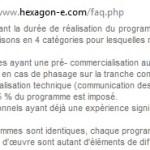 hexagon-e-investissement-crowdfunding-crowdlending-crowdbuilding-test-avis-risques