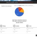 Hexagon-e-Investissement-crowdfunding-crowdlending-crowdbuilding-test-Avis-Simulateur-rendement-05