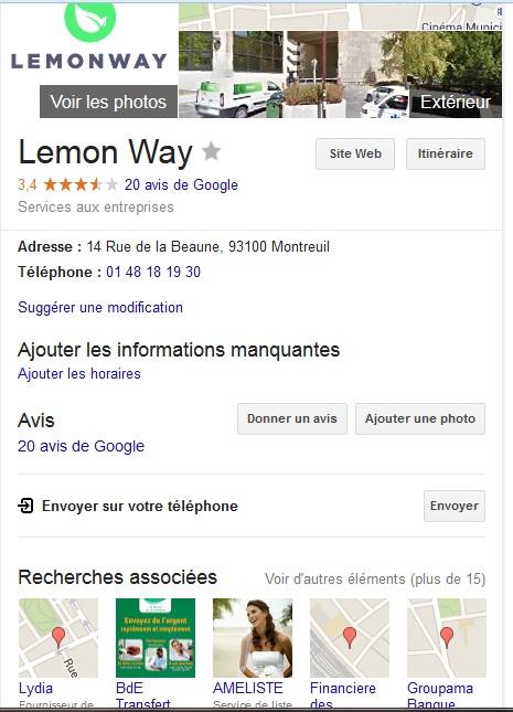 lemonway 5