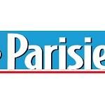 logo-Le-Parisien-Hexagon-crowdfunding-Immobilier