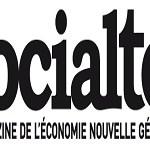logo-socialter-partnaire-hexagone