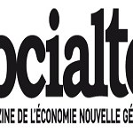 logo-socialter-socio-hexágono