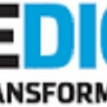 factory-digital-logoredi-partner-Hexagon