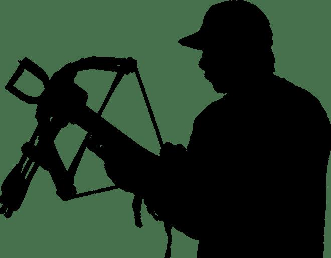 crowdfunding hunting bonus rewards coupon reduction sponsorship code