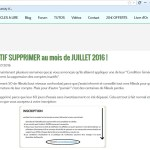recyclix-France-arnaque-Ponzi-scam-menteurs-fautes