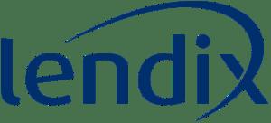 crowdfunding logo lendix
