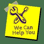life-insurance-FAQ