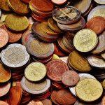 money-argent-liquide-pieces-especes