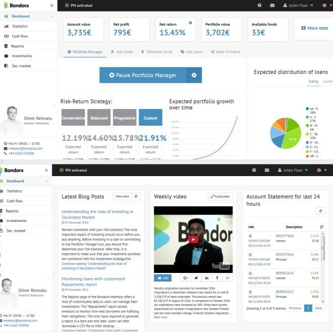 bondora-crowdfunding-crowdlending-bonds-ecran-principal