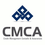cmca-investbook-crowdfunding-crowdlending-obligation