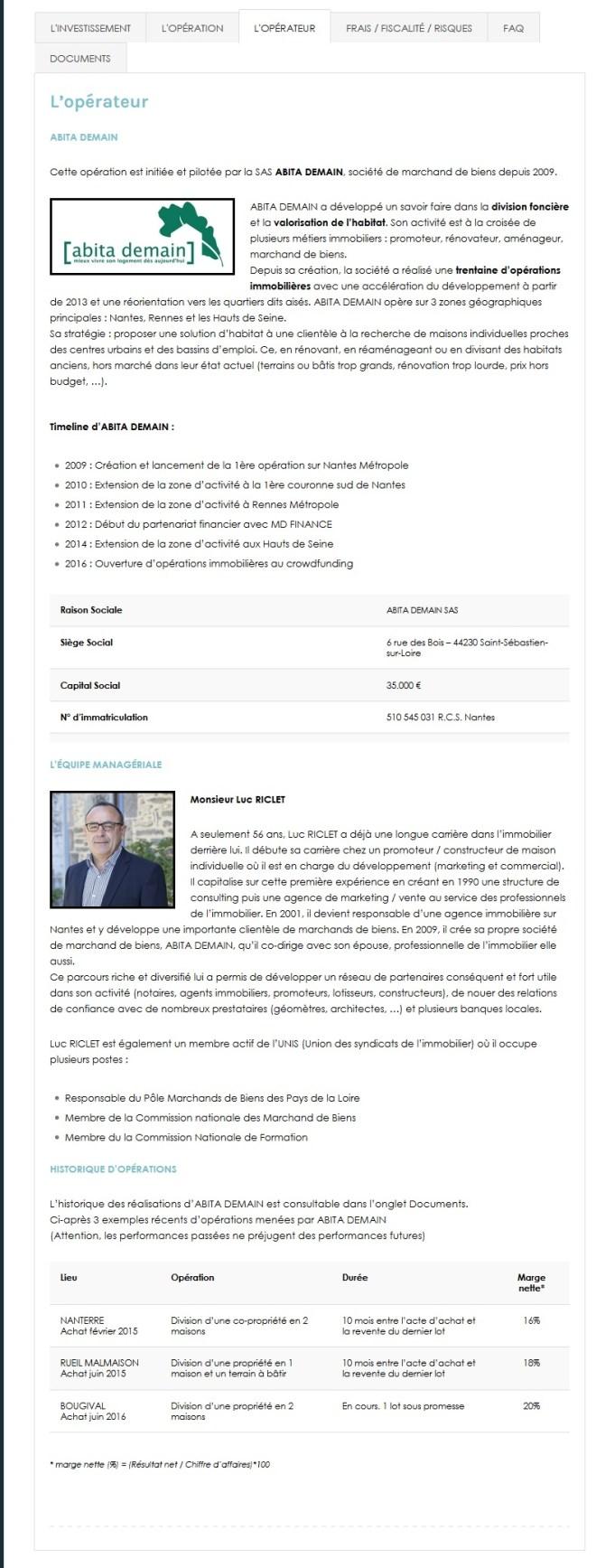 immocratie-crowdfunding-crowdlending-immobilier-projet-05
