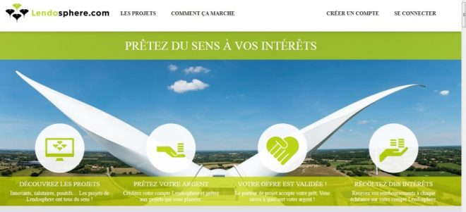 lendosphere-crowdlending-crowdfunding-ecologique