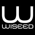 weseed-crowdfunding-crowdequity-crowdinvesting