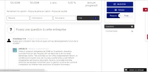 alterethic-investbook-crowdfunding-crowdlending-obligation-projet-exemple-forum