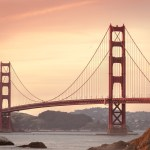 golden-gate-bridge-crowdfunding
