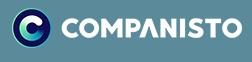 companisto logo corwdequity allemande