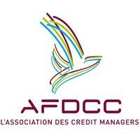 les-entrepreteurs-crowdfunding-crowdlending-partenaires-afdcc