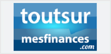 les-entrepreteurs-crowdfunding-crowdlending-toutsurmesfinances