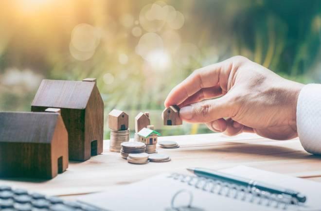 OPCI gestion patrimoine immobilier