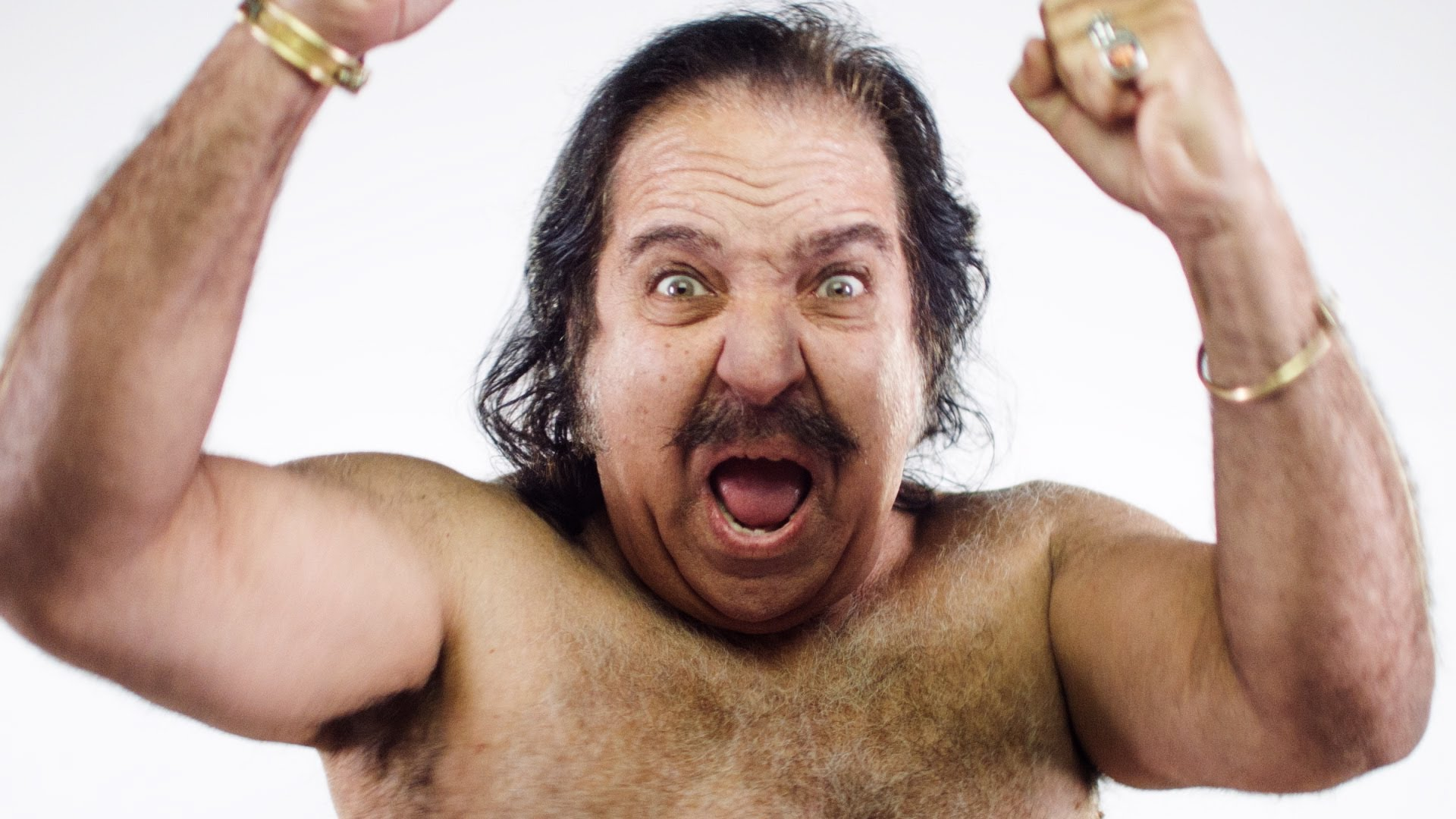 https://i0.wp.com/richestcelebrities.org/wp-content/uploads/2014/08/Ron-Jeremy-Net-Worth.jpg