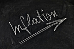 Inflation lessons (courtesy of Pixabay.com)