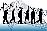 Employment cycles (courtesy of Pixabay.com)