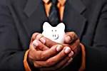 Piggy bank savings (courtesy of Pixabay.com)