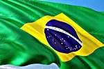 Brazil flag (courtesy of Pixabay.com)