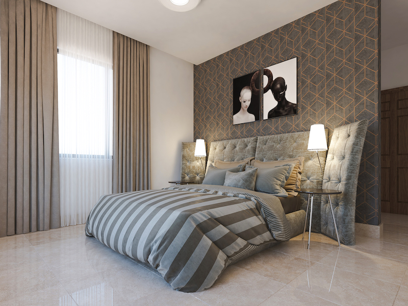 richfield bedroom
