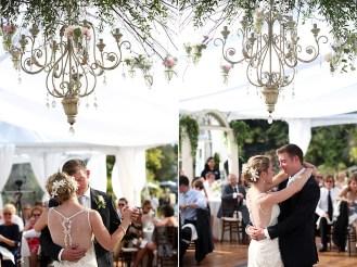 roche_harbor_wedding_086