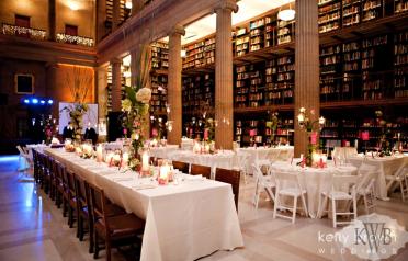 Photo: Kelly Brown Weddings