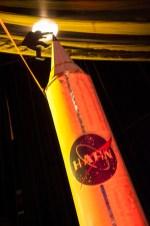Zach's Bar Mitzvah