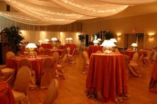 600_Brown_Satin_Ballroom_003