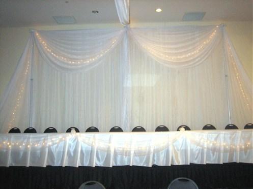 Prom Ctr drape001