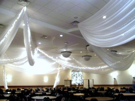Prom Ctr drape011