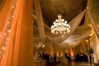 St. Paul Hotel-47