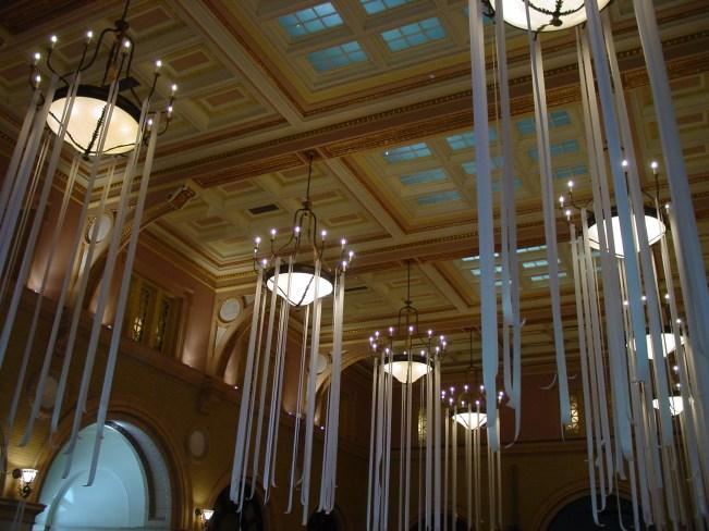 chandelier ribbon2