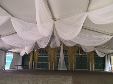 nicollet island pavilion tent drape002