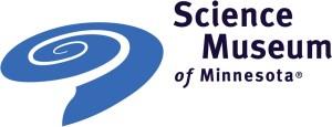 smmcolor-logo