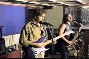 MartyQ-Bobby-Pickett