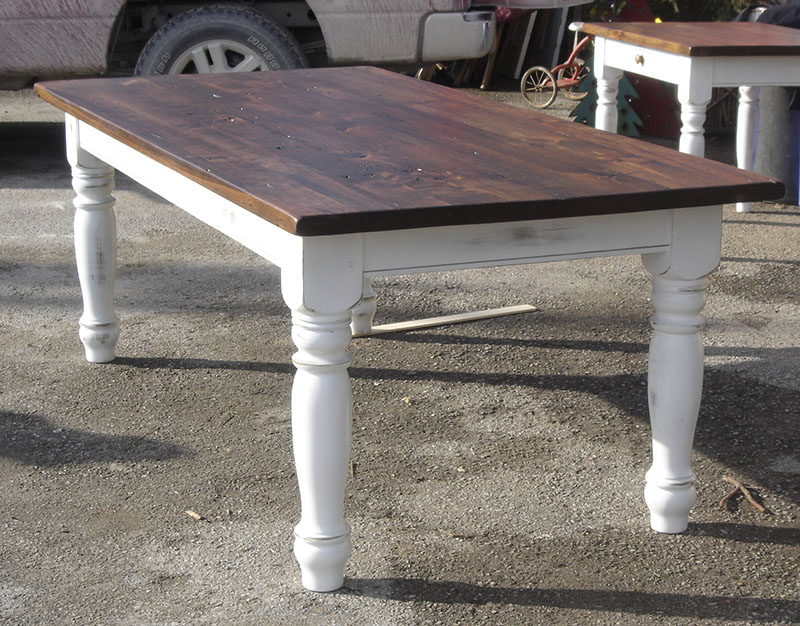 72 sofa table beds comfortable tables - gilldercroftgilldercroft